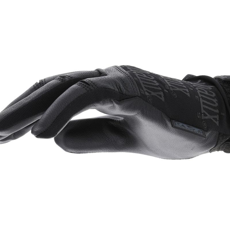 Mechanix Wear Recon タクティカルポリスグローブ Mサイズ CovertgYbfIv6y7m