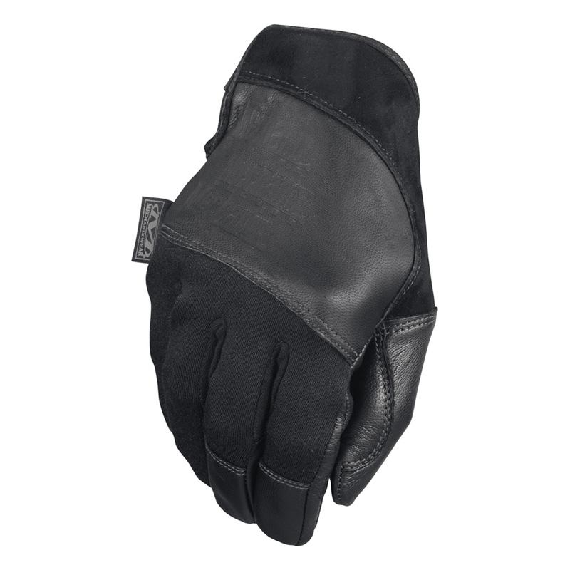 【ポイント10倍!6月11日8時59分まで】Mechanix Wear Tempest FRタクティカルグローブ Sサイズ/Covert