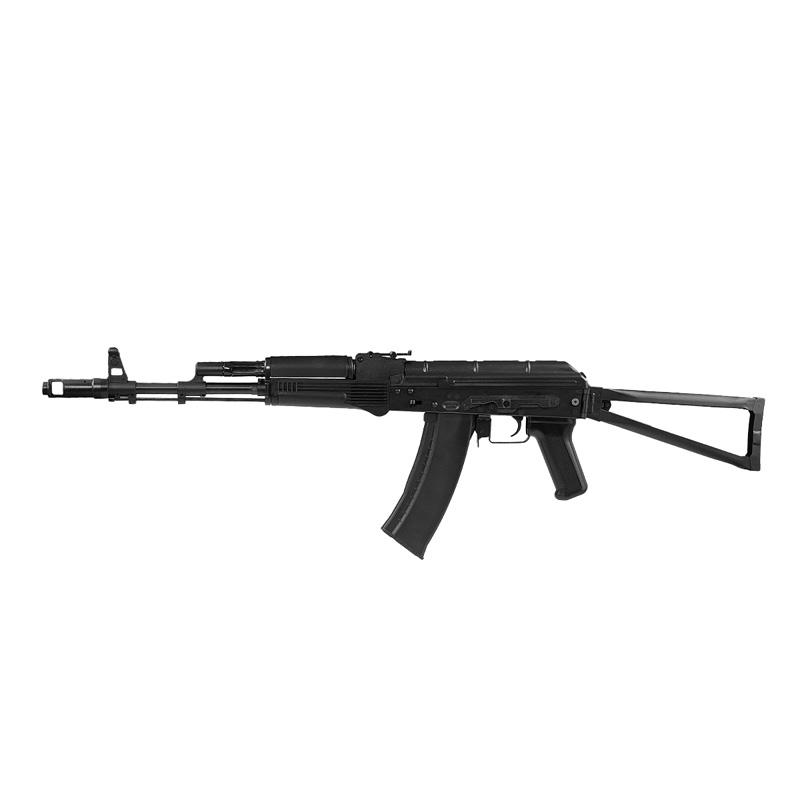 E&L AKS74MN AEG DX Ver. (Gen.2 JP Ver.)