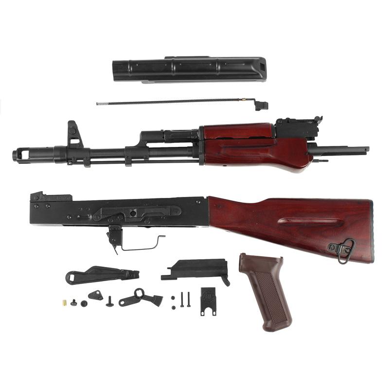 E&L AK74N コンバージョンキット