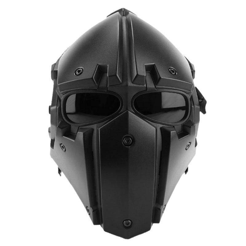 OUTLET 希望者のみラッピング無料 SALE パーツを自由に交換可能なモジュラータイプ WoSporT モジュラーヘルメット ファン付 Obsidian