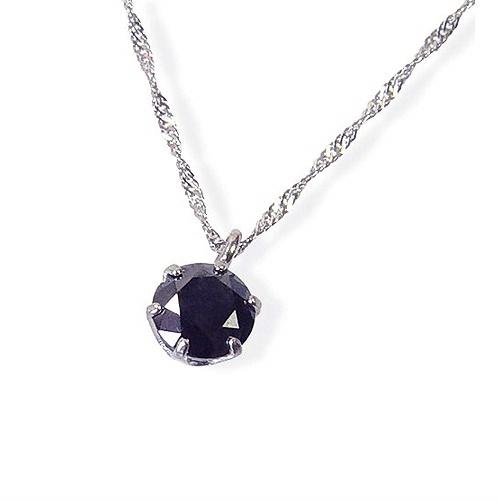 0.3カラットブラックダイヤモンドはミステリアスな漆黒の彩り 純プラチナ天然ブラックダイヤモンド大粒0.3カラット一粒ダイヤモンド 安売り 4105 送料無料 〇〇 特価 激安 4月誕生石ダイヤ レディース 至上 通販