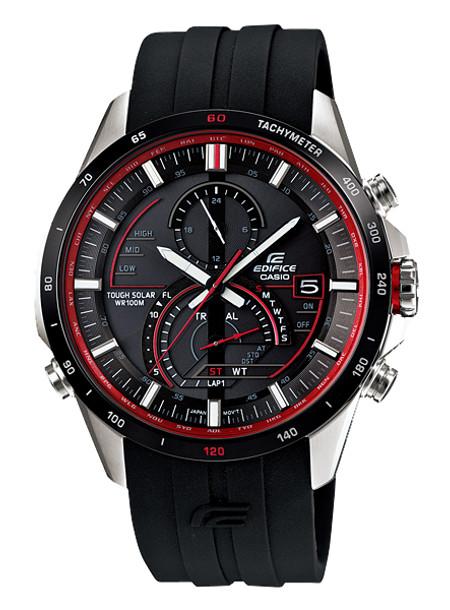 ≪即日発送≫★CASIO 腕時計 カシオ 腕時計 G-SHOCK 腕時計 ジーショック 腕時計 カシオgショック 腕時計 タフソーラー エディフィス EQS-A500B-1/EQS-A500B-1A