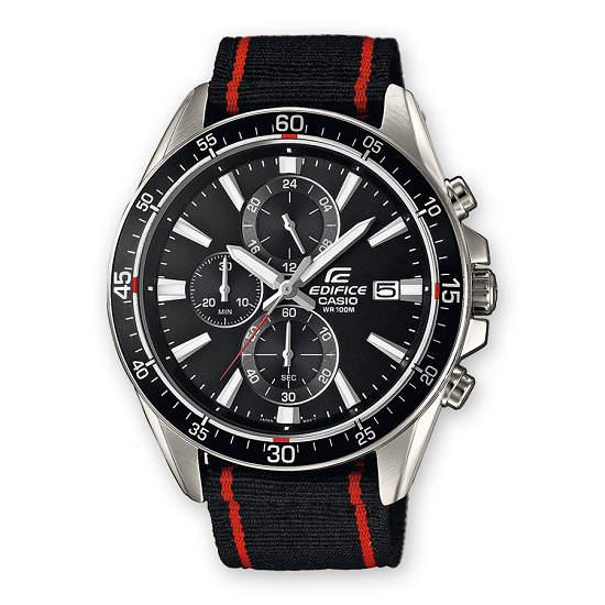 ≪即日発送≫★★エディフィス 腕時計 CASIO 腕時計 カシオ 腕時計 gショック 腕時計 G-SHOCK 腕時計 (ジーショック 腕時計 ) EFR-546C-1A/EFR-546C-1AV