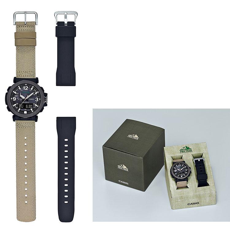 ≪即日発送≫PRG-600YBE-5JR★CASIO 腕時計 カシオ 腕時計 gショック 腕時計 (ジーショック 腕時計 ) プロトレック 腕時計 PRG-600YBE-5