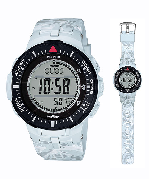 Shipping  ☆ CASIO watch CASIO watch g shock watch g-shock Watch (