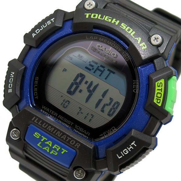c50e64e5c38e ≪Same day shipment  gt  gt  ☆ CASIO watch Casio watch Casio g shock ...