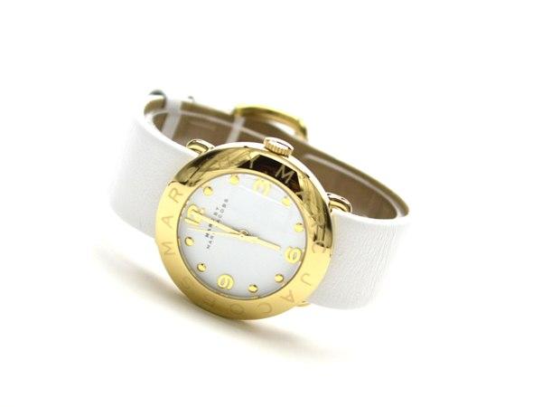 本物≪即日発送≫女性用 腕時計 mbm1150:[MARC BY MARC JACOBS・マークバイマーク ジェイコブス 腕時計 ] レディース腕時計