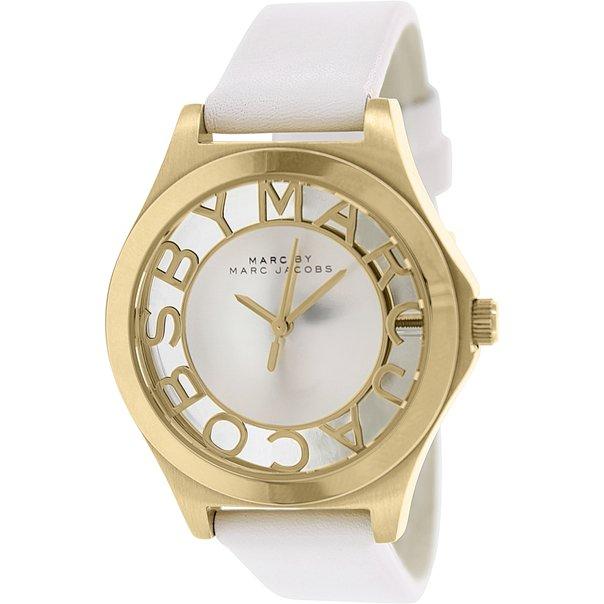 本物≪即日発送≫ボーイズサイズ 腕時計:[MARC BY MARC JACOBS・マークバイマーク ジェイコブス 腕時計 ] MBM1339