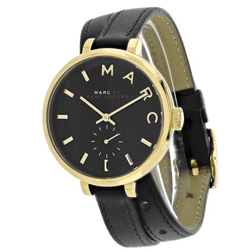 本物≪即日発送≫[MARC BY MARC JACOBS・マークバイマーク ジェイコブス 腕時計] MBM8663 レディース SALLY サリー