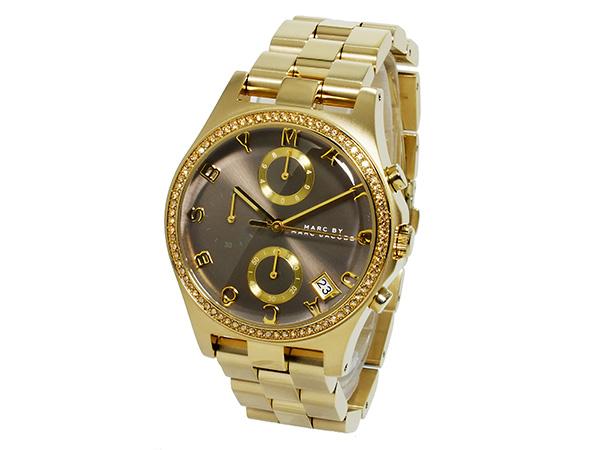 本物≪即日発送≫[MARC BY MARC JACOBS・マークバイマーク ジェイコブス 腕時計] MBM3298 メンズ/レディース/男女兼用 腕時計 ユニセックス