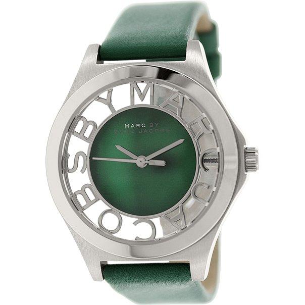 本物≪即日発送≫女性用 腕時計:[MARC BY MARC JACOBS・マークバイマーク ジェイコブス 腕時計 ] MBM1336 レディース腕時計