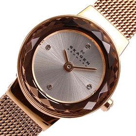 ≪即日発送≫女性用●スカーゲン 腕時計 SKAGEN 腕時計 SKW2187