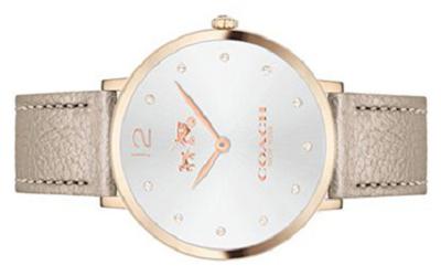 ★≪即日発送≫女性用★COACH 時計 コーチ 腕時計 14502684 レディース New ウルトラスリム