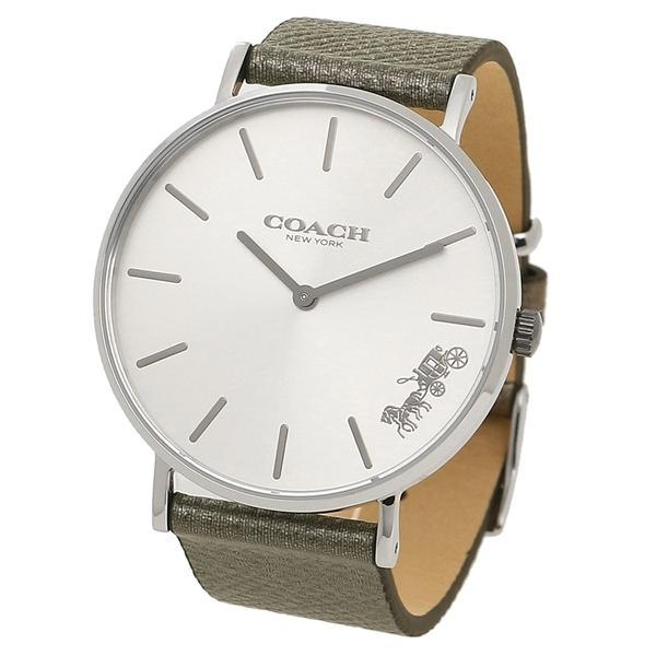 ★≪即日発送≫COACH Perry 14503155 レディースウォッチ コーチ ペリー アナログ 女性用腕時計