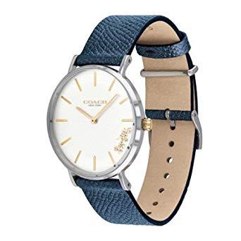 ★≪即日発送≫COACH Perry 14503156 レディースウォッチ コーチ ペリー アナログ 女性用腕時計