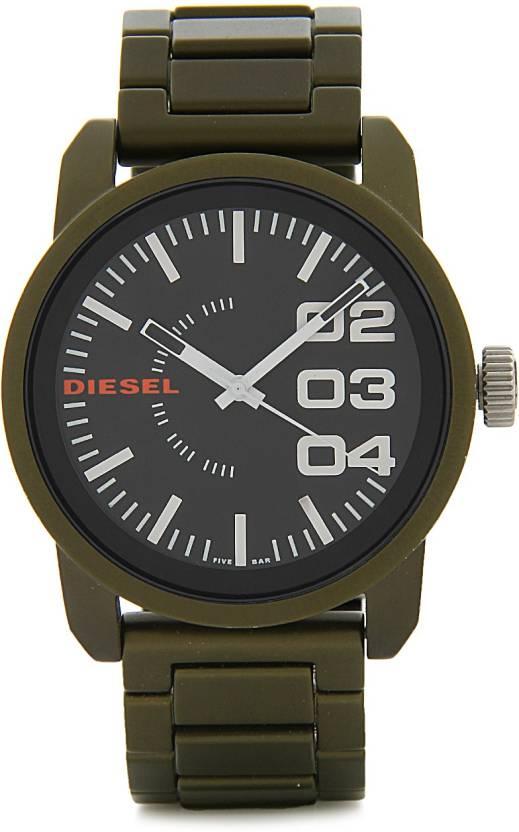 ≪即日発送≫●DIESEL 時計 ディーゼル 時計 DIESEL 腕時計 ディーゼル 腕時計 メンズウォッチ DZ1469