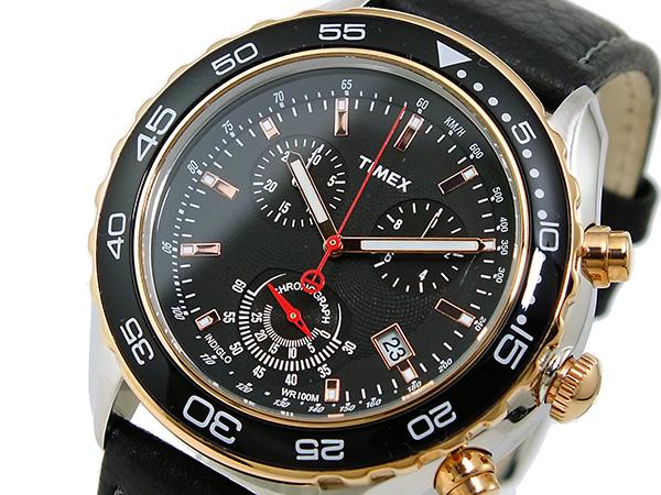 ≪即日発送≫TIMEX 腕時計 タイメックス 腕時計シティフォーマル. T2N591≪クロノグラフ≫