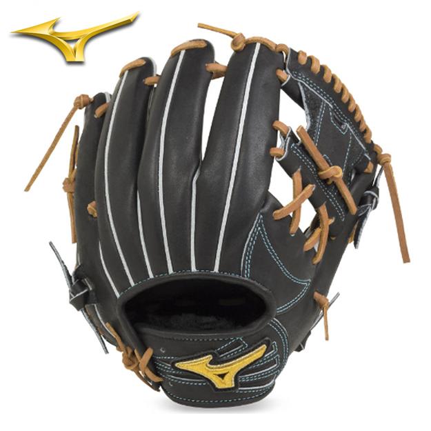 【限定!坂本型】2019 ミズノプロ 硬式用 グラブ 内野手用 フィンガーコアテクノロジー 1AJGH20213 MIZUNO 野球 グローブ