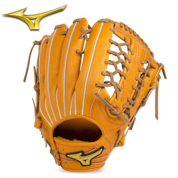 【限定!上林型】2019 ミズノプロ 硬式用 グラブ 外野手用 フィンガーコアテクノロジー 1AJGH20107 MIZUNO 野球 グローブ