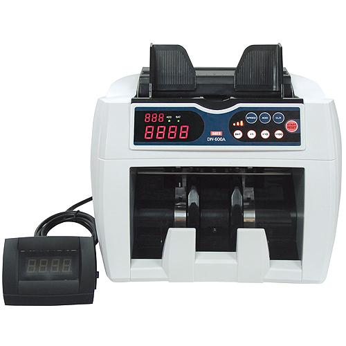紙幣計数機・ノートカウンター(DN-600A) メーカー:ダイト メーカー:ダイト 外部ディスプレイ付, メガネのハヤミ:40f29d58 --- sunward.msk.ru
