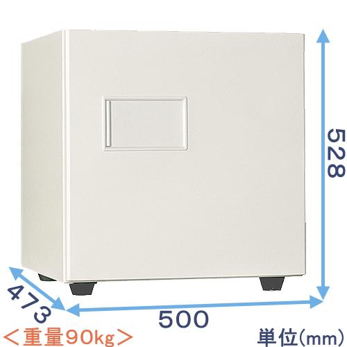日本製テンキー式2時間耐火金庫(KMX-33EK-FA) 日本製, e-SHOPキャリオール:6b1d6fc5 --- sunward.msk.ru