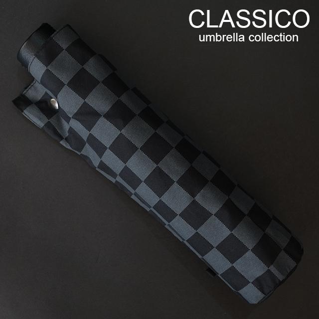 【楽天市場】CLASSICO  Umbrella collection