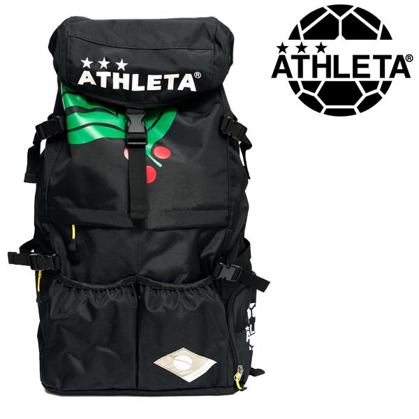 ATHLETA アスレタ カフェブラバックパック 05253L サッカー フットサル