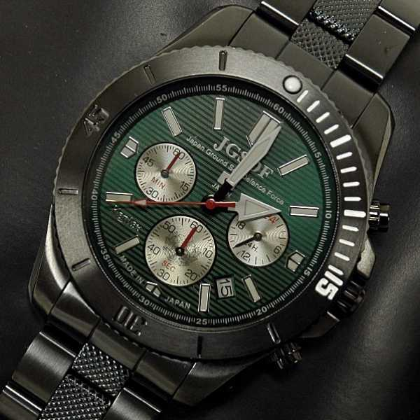 htm on aviatis watches ft stealth aeromaster fortis pc strap chronograph store