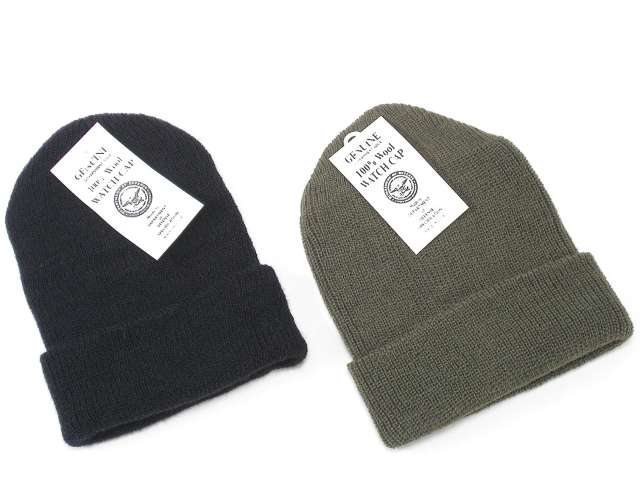 de7960804 US Army wool watch Cap child caps knit hats military