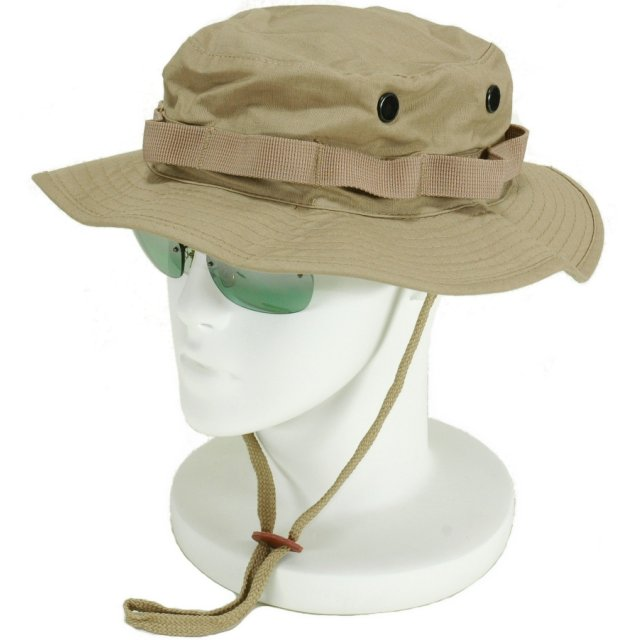 a86efe0a Hobby-mart: Military Cap military US Army jungle hat and Boonie hat ...