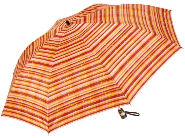 前原光榮商店のおしゃれな婦人用折りたたみ傘 あられ(エンジ) 前原傘 かさ 皇室御用達前原光栄商店製レディース雨傘