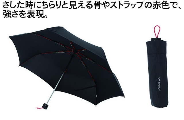 To Be Automatically Finished Small Gently When I Close An Umbrella Can Easily Fold Just Gather It Up With A Winding Clip Afterward