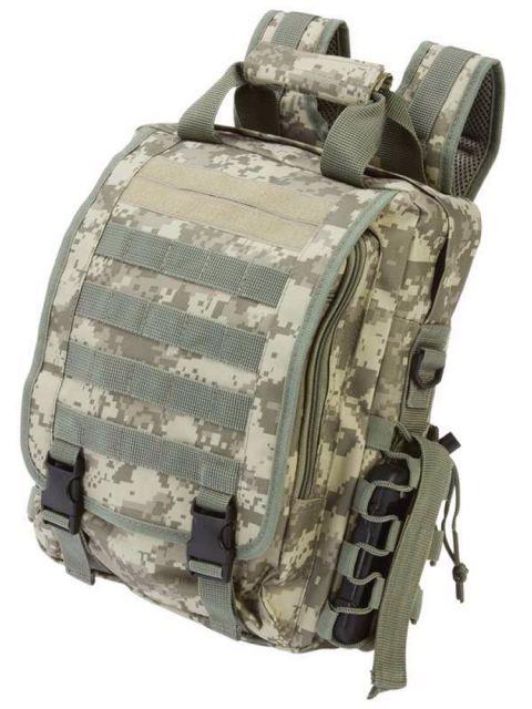 f8cbb4664 Hobby-mart: Extreme Pak Digital Camo tactical back pack | Rakuten Global  Market