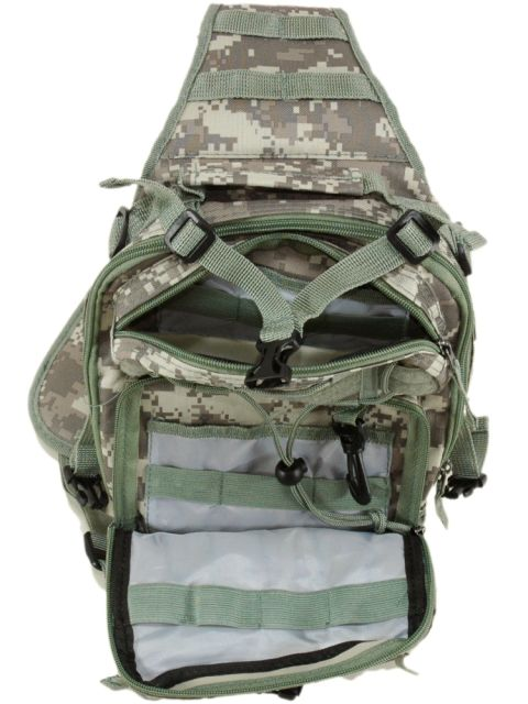 fd2180ac9 Hobby-mart: Extreme Pak Digital Camo-shoulder backpack outdoor water ...