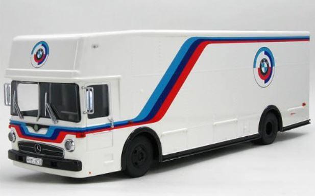 """最適な材料 1/43 MB レーシングトランスポーター """"BMW-Motorsport""""(ホワイト)【エブロ レーシングトランスポーター/Premium 1/43 ClassiXXs】 MB【12204】【4526175122041】, シカマグン:4b2fac62 --- kventurepartners.sakura.ne.jp"""