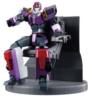 スーパーロボット超合金 奉呈 勇者王ガオガイガー ボルフォッグ ビッグオーダールーム 4543112665737 特別セール品 バンダイ