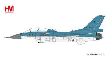 買い取り 再生産 1 即納最大半額 72 航空自衛隊 XF-2B 複座支援戦闘機 ホビーマスター