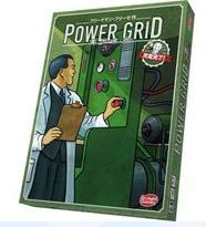 電力会社 充電完了! 完全日本語版 404935 【アークライト】【4542325404935】