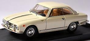made in italy 1 43 ALFA ROMEO 2000