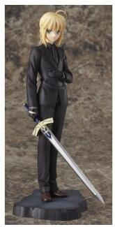 1/8 Fate/Zero セイバー/Zero リファインVer. (完成品) 041512 【マックスファクトリー】【4545784041512】