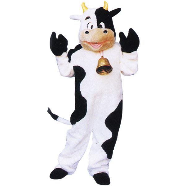 ウシスーツ(牛)■送料無料!【着ぐるみ・アイキャッチャー】