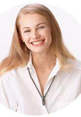 肩こり・ストレス バイオコレクター1ペンダント(磁気ネックレスとは異なる力・肩こり・ストレスに)60日間100%完全返金保証つき。60日間は無料