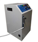 【送料無料】 業務用酸素カプセル専用1.5気圧加圧型5L/分・90%酸素濃縮器ZD-5LB
