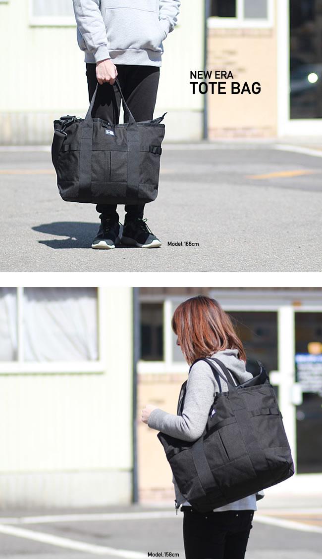 00b71d644fbb [売れ筋] キャップ [22L] 鞄 カバン ニューエラ NEWERA TOTE BAG スナップバック トートバッグ リュック bag