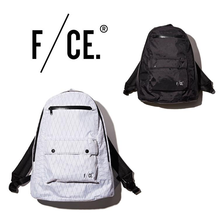 エフシーイー バックパック F/CE. [ XPACK DAY ] バッグ リュック カバン 鞄 リュックサック [0205]