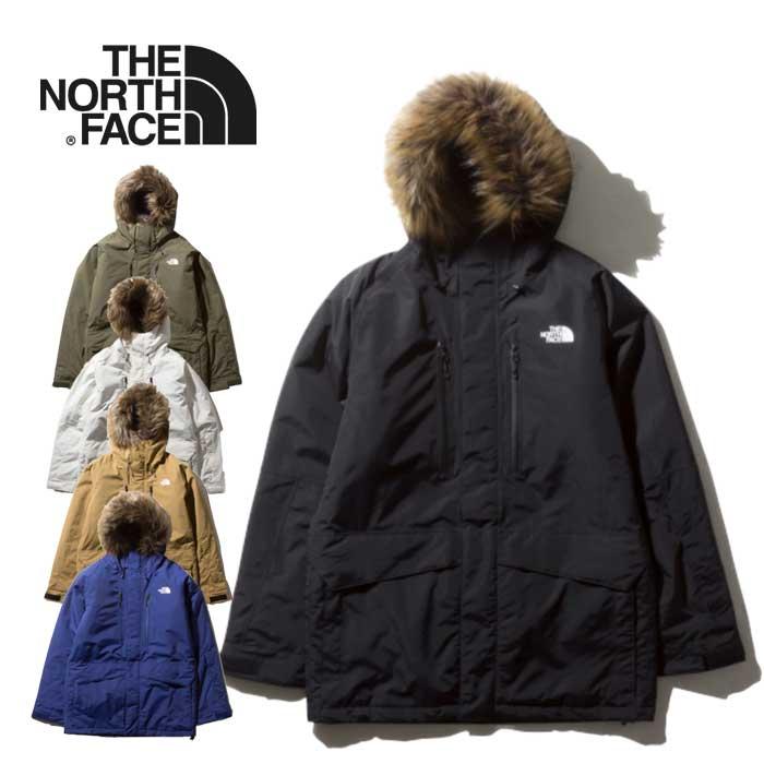 ストームピークパーカ THE スキー [ [1025]【Y】【SPS03】 Stormpeak Parka ] 【お買い物マラソン最大P5-29倍】ノースフェイス NS61905 スノーボード NORTH FACE スノージャケット