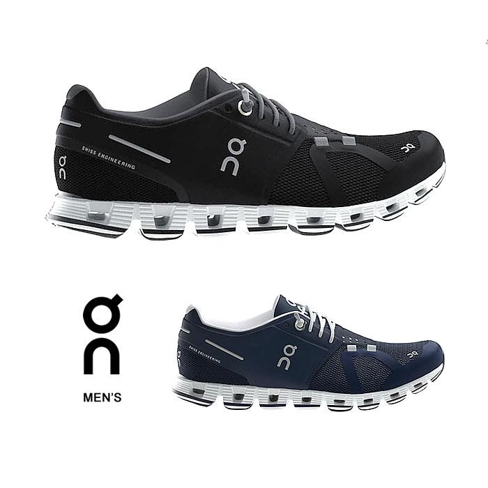 ON オン ランニングシューズ [ CLOUD ] クラウド メンズ スニーカー 靴 [0304]