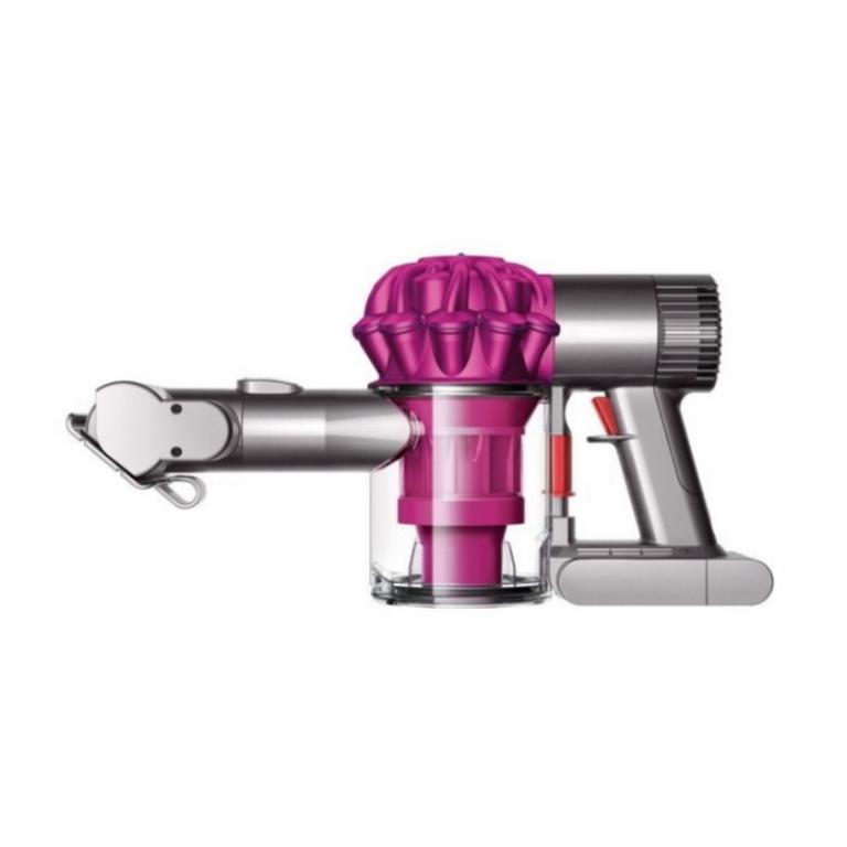 Dyson розовый купить циклонный фильтр для пылесоса dyson