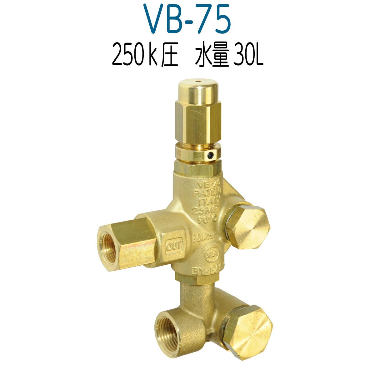 VB-75 アンローダ 期間限定お試し価格 新色 精和産業